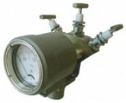 Дифманометр ДСП-80В