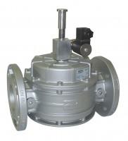 Клапан электромагнитный M16/RMO N.A.