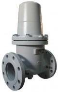 Фильтры газа ФГ-1,6-50, -80, -100
