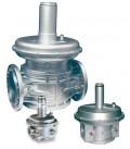 Регулятор давления газа RG/2MC и FRG/2MC