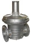 Регулятор давления газа RG/2MCS