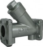 Фильтр газовый ФГ(ФС) Ду25, 32, 40, 50