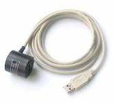 Кабель-адаптер оптический КА/О-USB