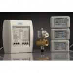 Сигнализатор контроля загазованности САКЗ-МК-3