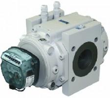 Счетчик газа РСГ G10-G250